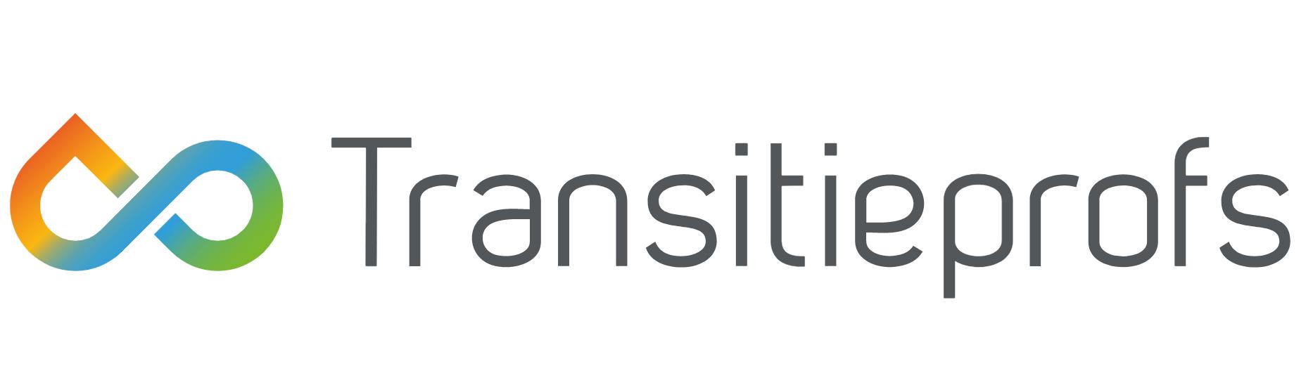 Transitieprofs